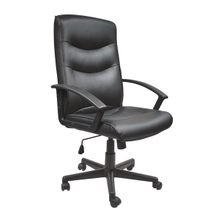 Leather & PU Office Chair 108